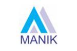 Manik-Logo