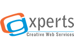 cgxperts logo