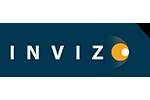 inviz logo
